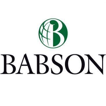 Babson University