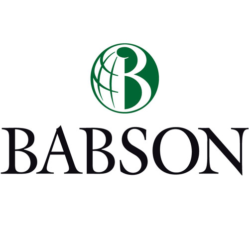 Babson University | Smart College Applications