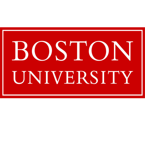 College applications. Can I get into Boston Uni?